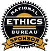 National Ethics Bureau
